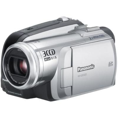 PANASONIC NV-GS320